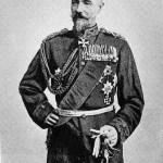 Friedrich-Bronsart-von-Schellendorf