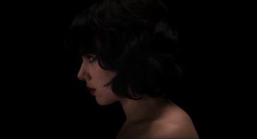 15. Under the Skin (2013)