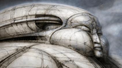 21.Jodorowsky's Dune (2013)