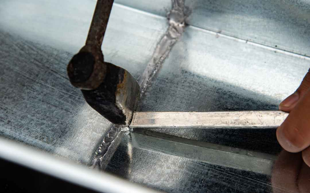 The Importance Of Lead Roof Maintenance