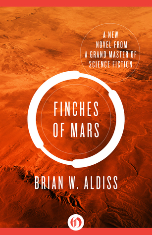 Review: Finches of Mars
