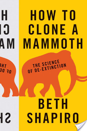 Review: How to Clone a Mammoth