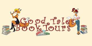 GoodTalesBookTours