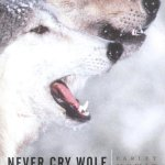 Review: Never Cry Wolf