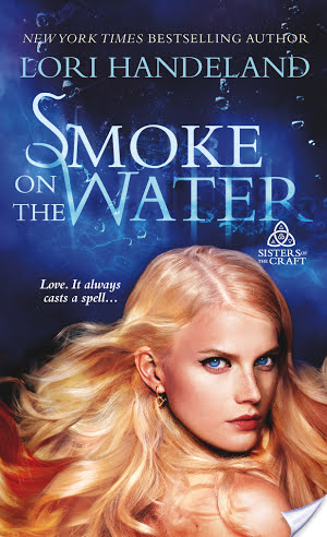 Review: Smoke on The Water