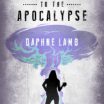 Review: Girl's Guide to The Apocalypse