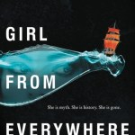 Review: The Girl from Everywhere