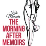 Review: The Morning After Memoirs