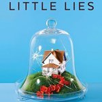 Review: Crooked Little Lies
