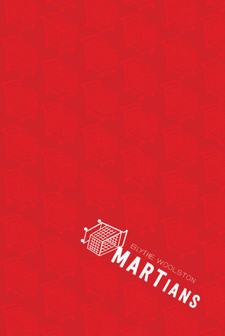 Review: MARTians