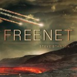 Review: Freenet