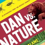 Review: Dan vs. Nature