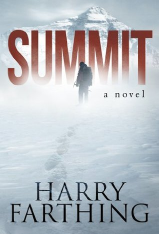 Review: The Summit