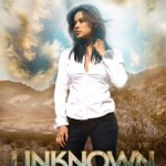 Release Blitz: Unknown