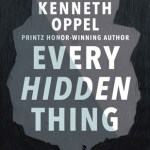 Review: Every Hidden Thing