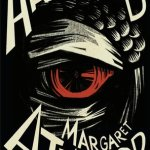 Review: Hag-Seed