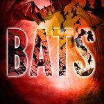 Review: Bats