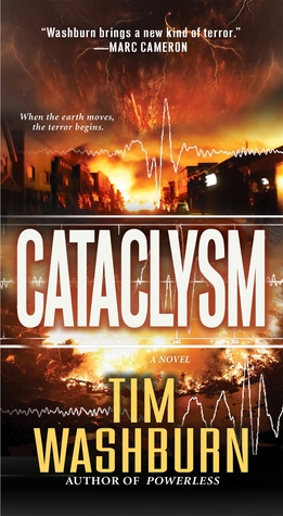 Review: Cataclysm