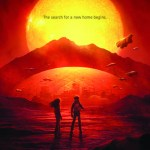 Review: Last Day on Mars