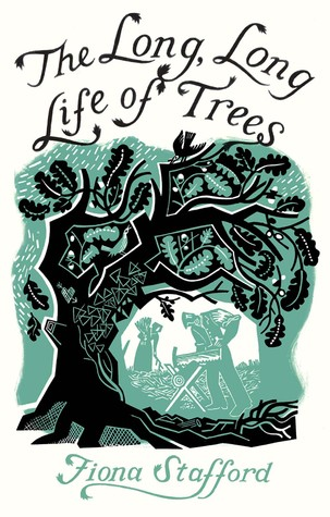 Review: The Long, Long Life of Trees