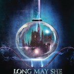 Review: Long May She Reign