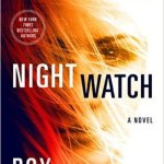 Review: Night Watch