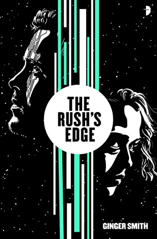 Review: The Rush's Edge