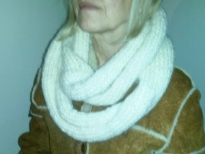 mom's cowl 2