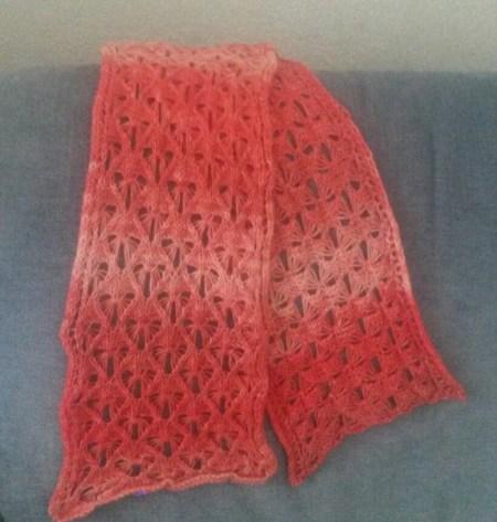 e285f0bdc free knitting pattern Archives - Silk   Wool