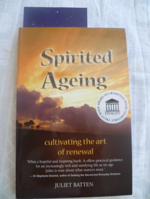Spirited Ageing