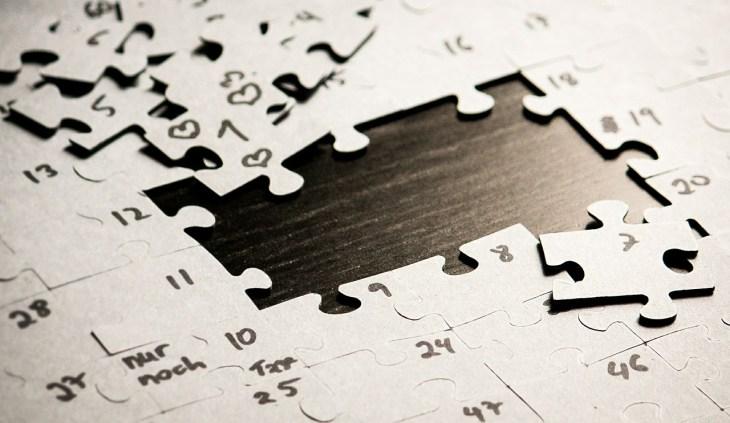 puzzle-421718_1280