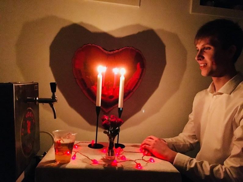 øl-silkeborg-valentinesdag-lej-udlejning-fest-fadøl