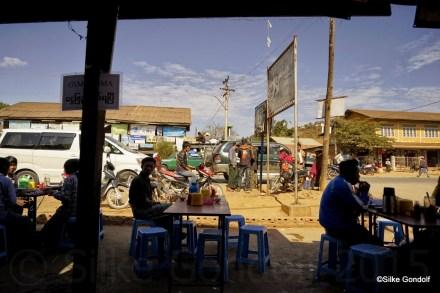 Myanmar Heho