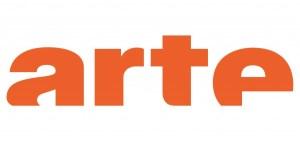 Arte-1024x482