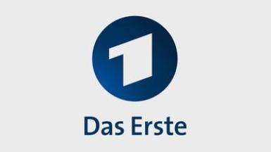 logo-das-erste-108-_v-standard368_94f212