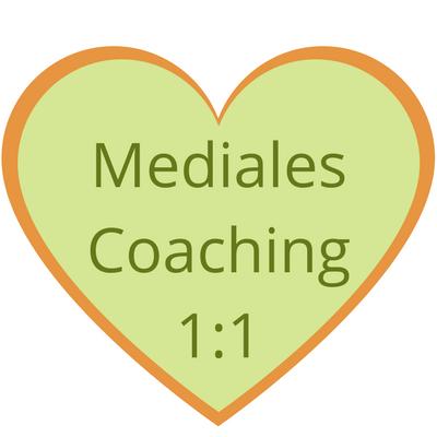 mediales Coaching
