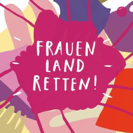instagram_frauenlandretten