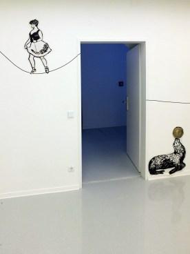 Illustration: Silke Müller