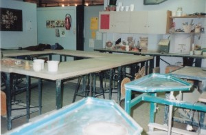 Keramikwerkstatt-FZH-Linden