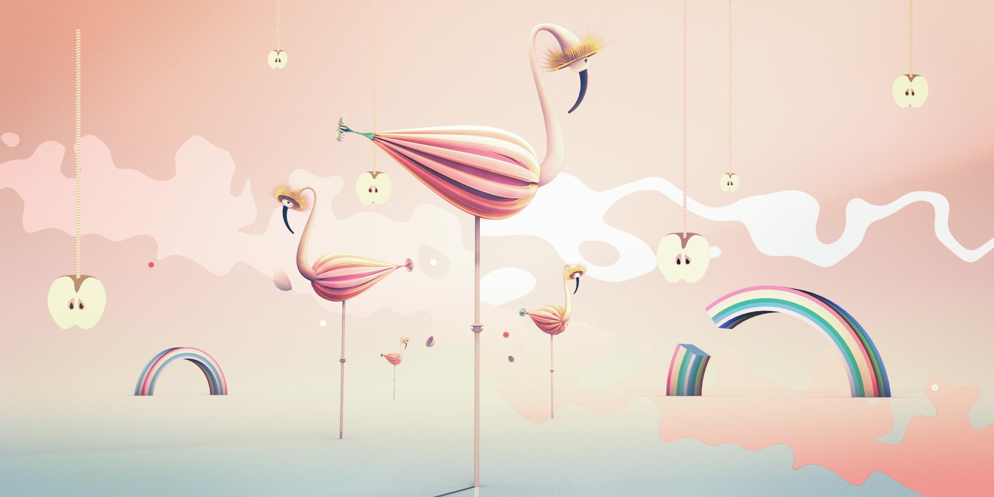 flamingo_7