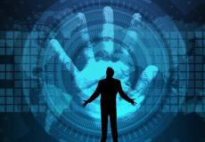 Wie schützt man sich vor Cybermobbing?