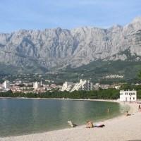 Die Autoreise nach Kroatien