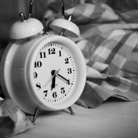 Träume hat man jede Nacht – aber wie entsteht ein Traum?