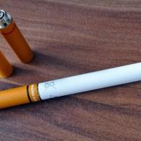 Ein Leitfaden für die Inhaltsstoffe elektronischer Zigaretten