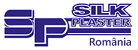 Silk Plaster Romania