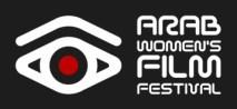 arabfilmfest