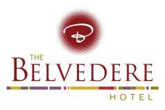belvedere_logo