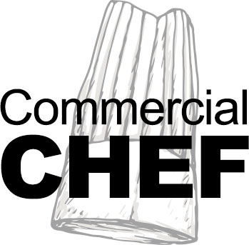 Commercial Chef