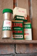 The Nabob brand has become synonymous with coffee in Canada, but when the Vancouver company was officially registered in 1906 the brand was attached to items like spices, baking powder, teas and extracts, and later found its niche in the lucrative coffee market.
