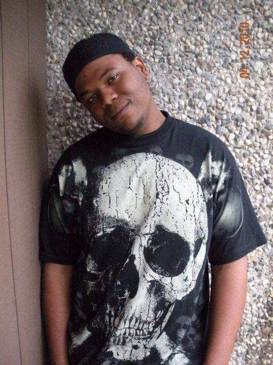 OBLIGATED TO THE TRUTH: The Story of Murdered Student Activist Marc Thompson